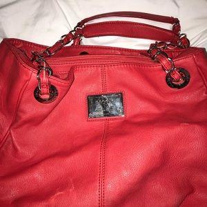 Nicole Miller Hand bag